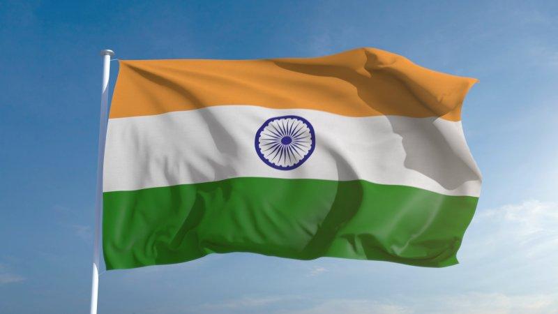 clima documenti e sistema sanitario india