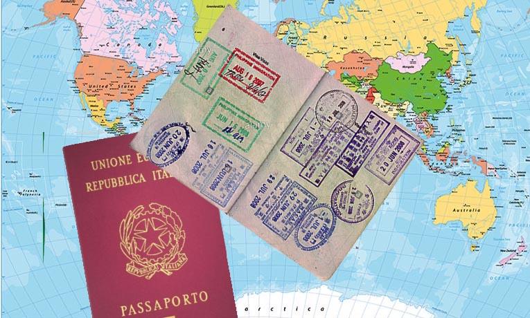 Informazioni utili prima di partire per la Spagna